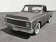 Kevin_s_truck_2_bw.jpg