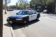 LAPD_Crown.jpg