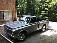 Left_side_truck_w_rims.jpg