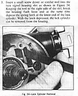 Manual_Lock_Cylinder.jpg