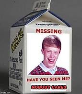 Milk_carton.jpg