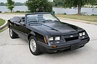Mustang_GT.jpg