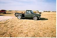 My_vehicle_pics003.jpg