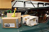 New-boxes.jpg