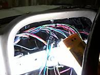 New_Wiring_Closeup_Burb.JPG