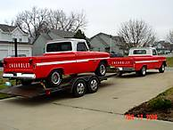 OLRED66_Towing_19SEXY6.jpg