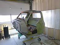 P1210298.JPG