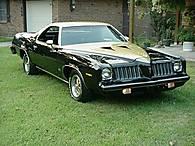 Pontiac_truck.jpg