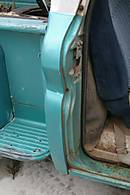 R_Seat.jpg