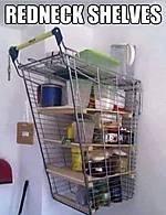 Redneck_Shelves.jpg
