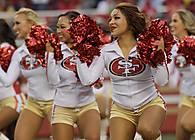 SF_Cheerleaders.jpg