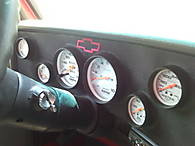 SNC00064.jpg