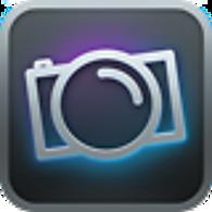 Snapbucket_IconAppStore80x80-11.png