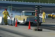 Speedway_Drags_005.jpg