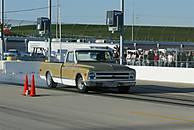 Speedway_Drags_009.jpg