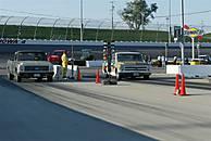 Speedway_Drags_012.jpg