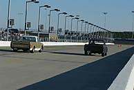 Speedway_Drags_015.jpg