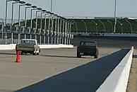 Speedway_Drags_016.jpg