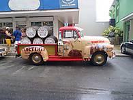 Tortuga_truck1.jpg