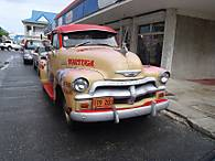 Tortuga_truck2.jpg