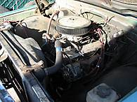 Truck_Engine_Conversion_006.jpg