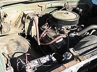 Truck_Engine_Conversion_007.jpg