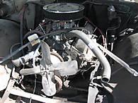 Truck_Engine_Conversion_012.jpg