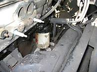 Truck_Engine_Conversion_016.jpg