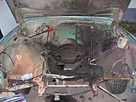 Truck_Engine_Conversion_020.jpg