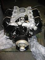 Truck_Engine_Conversion_037.jpg