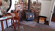 Weldon_fireplace.jpg