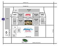 Westgate_Site_Parking_Map2.jpg