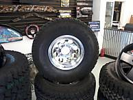 Wheel_Tires.jpg