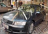 axe_car.jpg