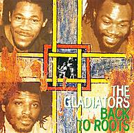 back-to-roots-the-gladiators.jpg