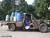 beat-up-truck.jpg