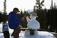 beer-snowman.jpg