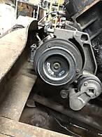 bhs511-ac-compressor1.jpg