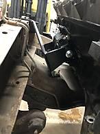 bhs511-motor-mount.jpg