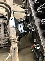 bhs511-motor-mount2.jpg