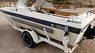 boat_71.jpg