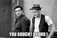 bought_a_ford.jpg