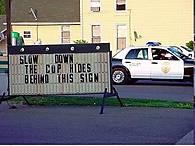 cop_sign.jpg
