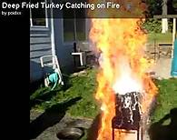 deep-fried-turkey-disasterjpg-2bcc157ceb981f50.jpg