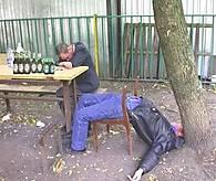 drunks_2.jpg