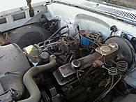 engine6.JPG