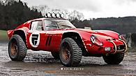 ferrari-250-gto-off-road-rendering.jpg