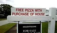 free_pizza.jpg
