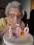 funny-birthday-011.jpg