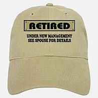 funny_retirement_gift_retired_under_new_mana_baseball_baseball_cap.jpg